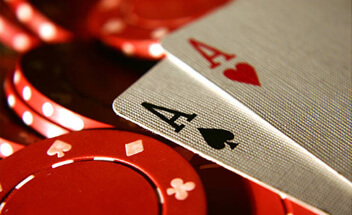 Which Casino Poker Kinds Are Your Best?